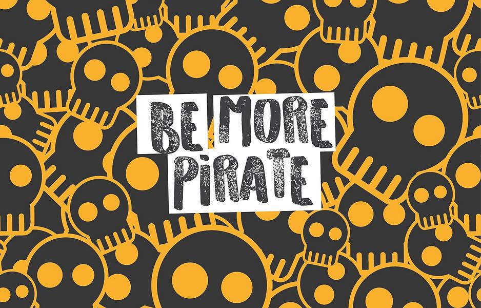 Work Pirate - Website Banners - HR (2).p