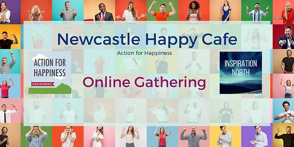 LinkedIn Local Newcastle (42).png