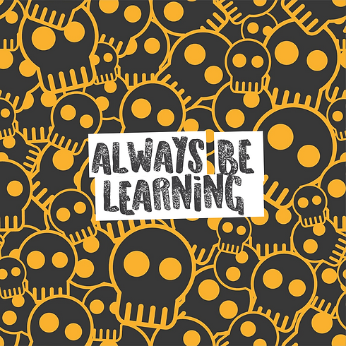 ALWAYS BE LEARNING.png