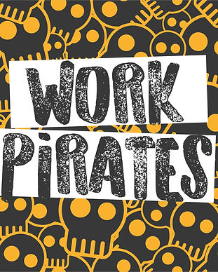 Work-Pirates-Print-logo-grey.jpg