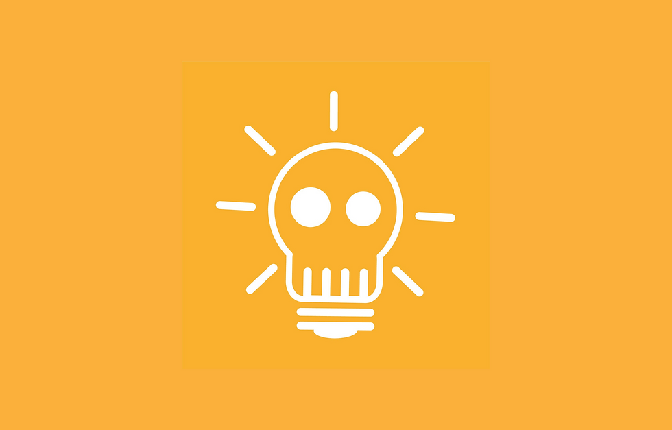 Work Pirate - Website Banners - HR (4).p