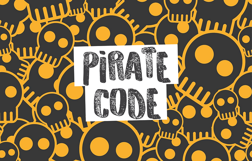 Work Pirate - Website Banners - HR (1).p