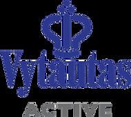 Vytautas_active_logo_spalvotas_png.png