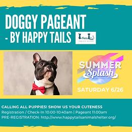 Copy of dog pag sq.png