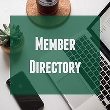 membership directory icons copy.jpg
