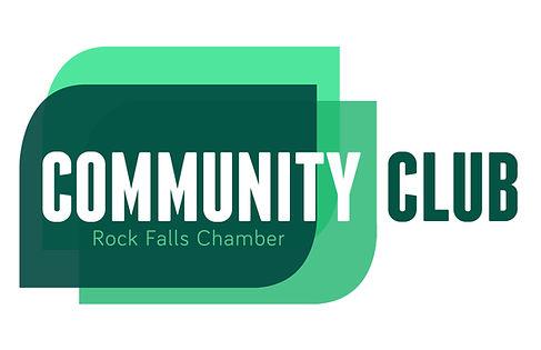 community club copy.jpg