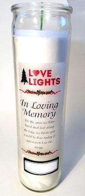 lovelight copy.jpg