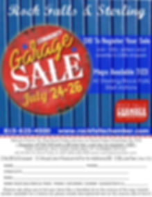 2020 garage sale flyer copy.jpg