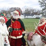 santa reindeer 5.JPG
