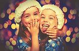 christmas sisters.jpg