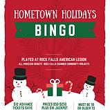 holiday bingo flier 2019_canva.png