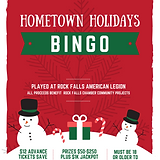 holiday bingo flier 2019_canva.png