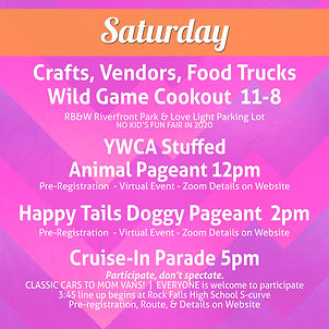 event scheduleSaturday square copy.jpg