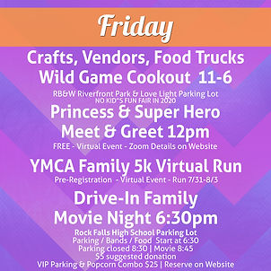 event schedule friday square copy.jpg