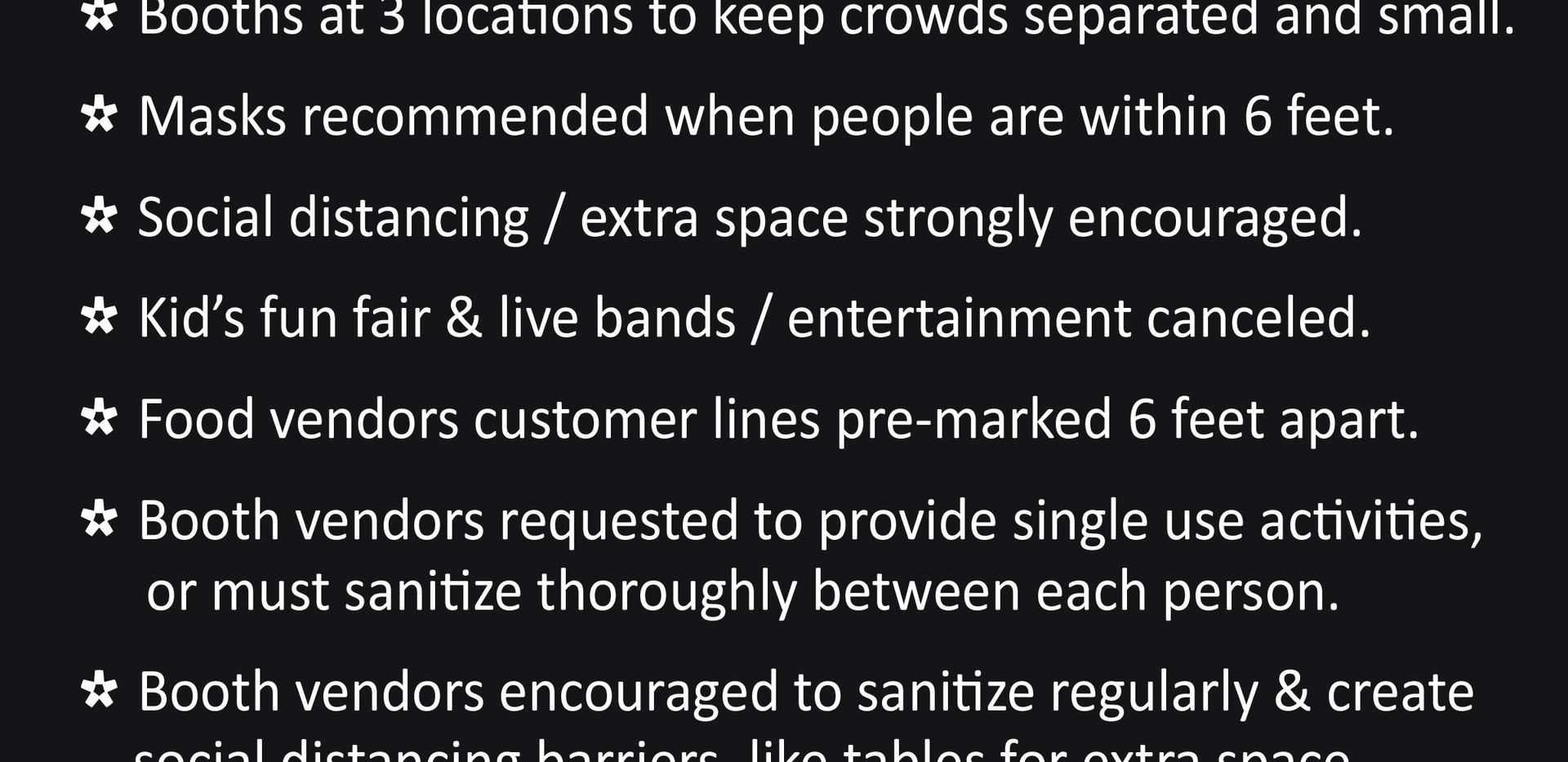 social and safety vendors copy.jpg