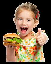 83-834516_girl-eating-burger-png_edited.