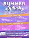 2021 Summer Splash Event Sched 8.5_11.jp