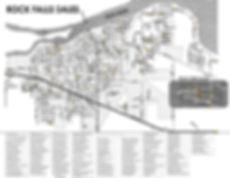 MAP_Rock Falls_Pg1 copy.jpg
