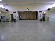 adu center