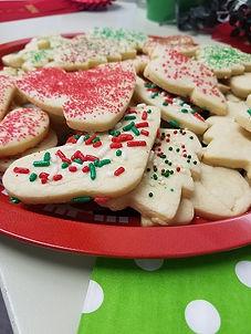 christmas cookies small.jpg