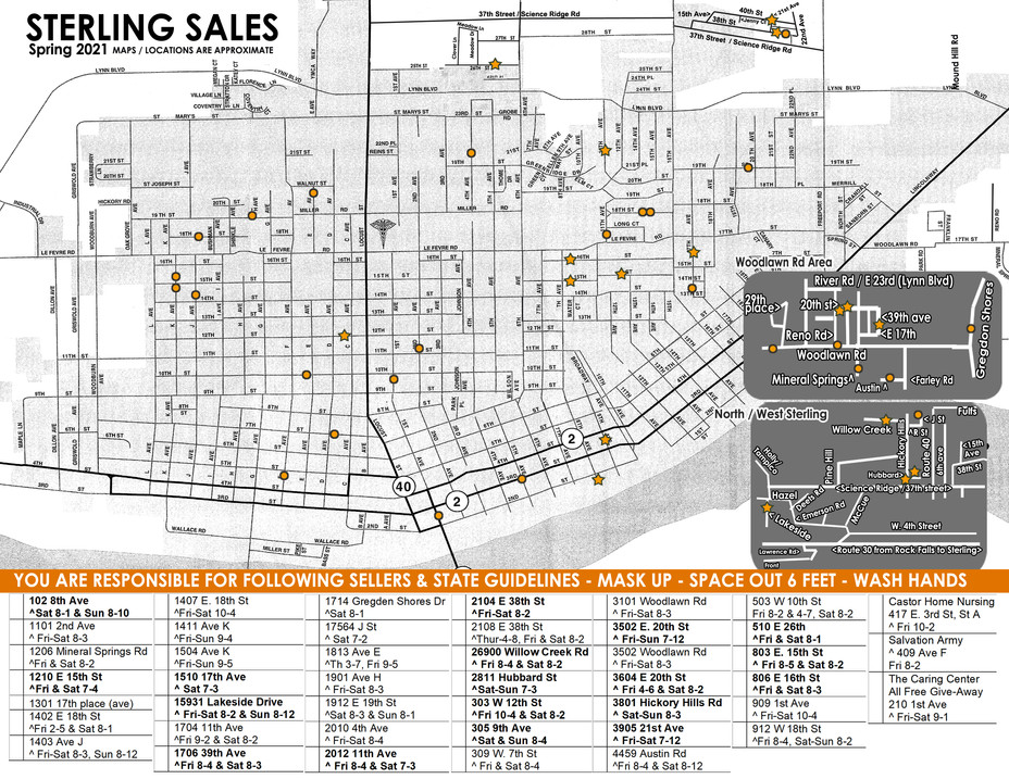 2021_MAP_Sterling_front copy.jpg