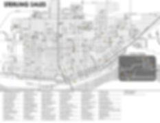 MAP_Sterling_Pg2 copy.jpg
