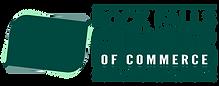 RFC_Logo long.png