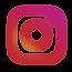 transparent-instagram-clipart-12.png
