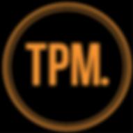 TPM Black Logo-01.png