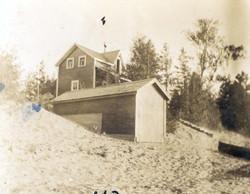 Bradley cottage.jpg