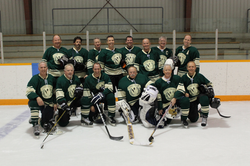 bb hockey