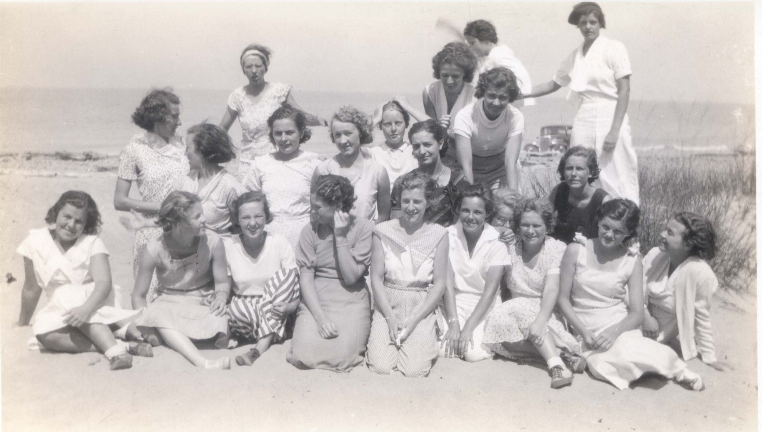 Group of girls on the beach.jpg