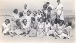 Group of girls on the beach.jpg