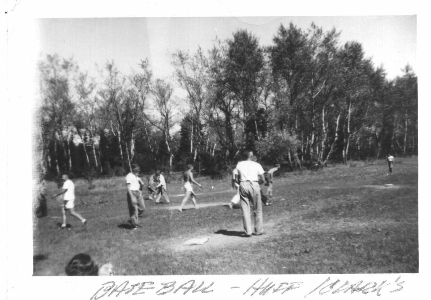 Baseball Huff Clarks.jpg