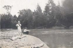 Fishing in river.jpg