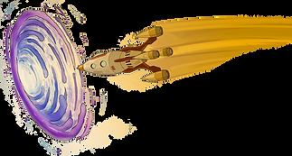DD-Main-Rocket-Presents.png