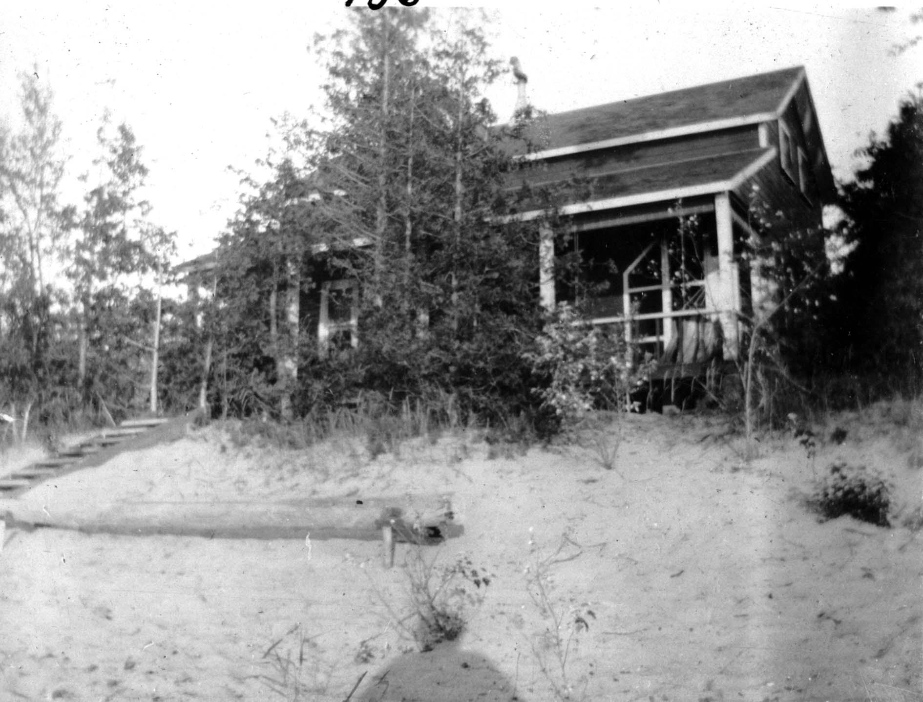 #28 1919-20.jpg