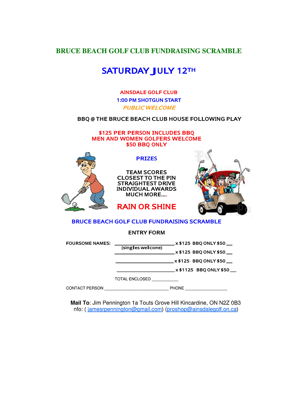 Golf Tournament 2014 small-1.png
