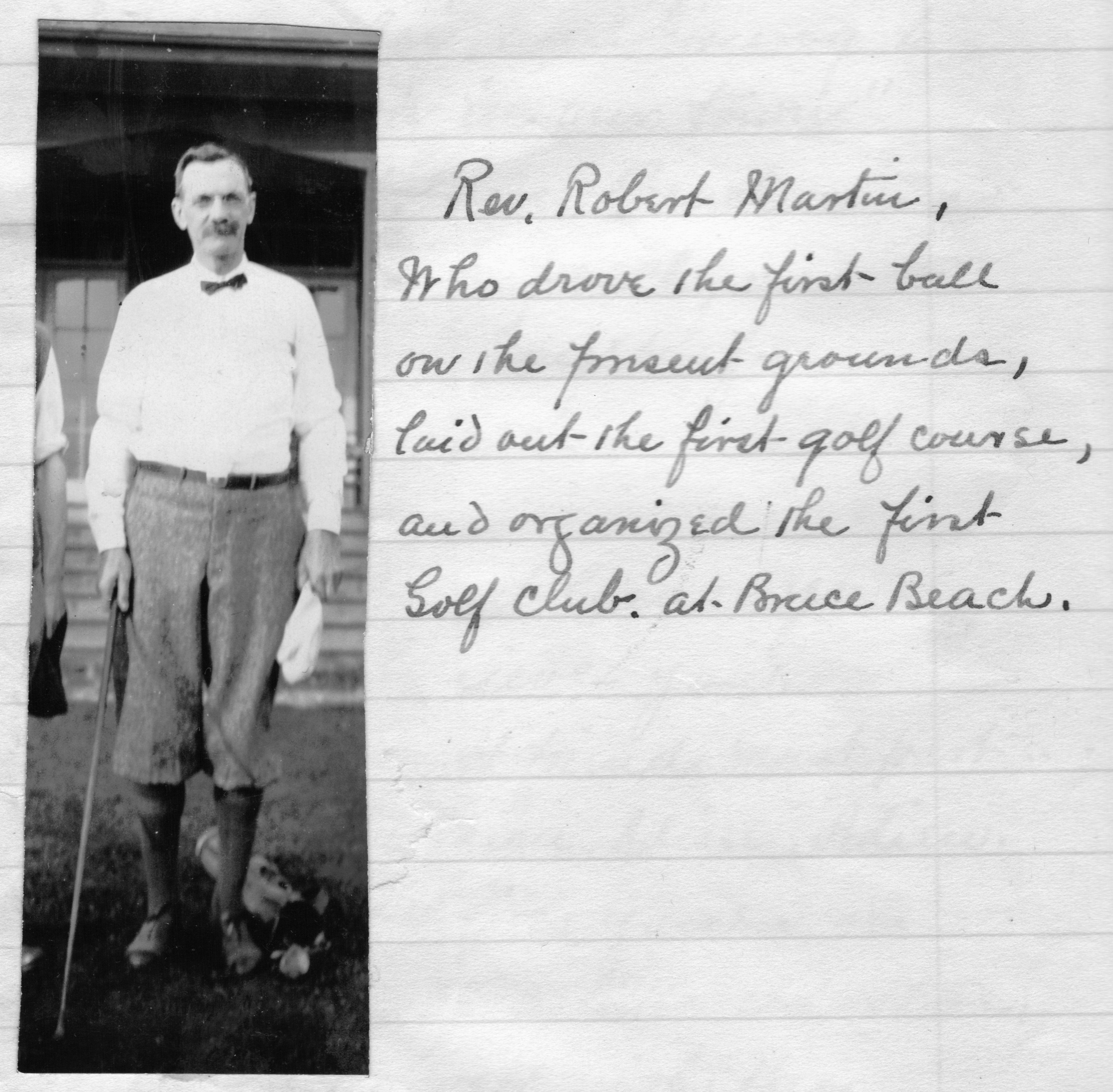Robert Martin Golfer.jpg