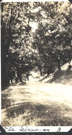 McCosh Hill.jpg