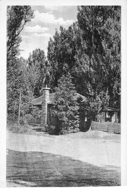 Bruce Beach Clubhouse postcards Scan_Pic0002.jpg