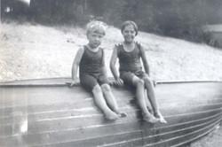 Ian & Donnie 33 (MacEachern).jpg