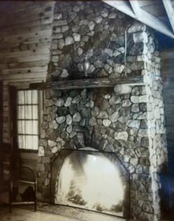 huff Cottage 51 fireplace.jpg