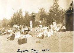 Regatta Day 1918.jpg
