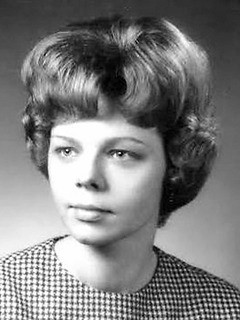 Bruce Beach Obituary - Anne Louise (nee Walker) RN Harrison (Cottage 5a)