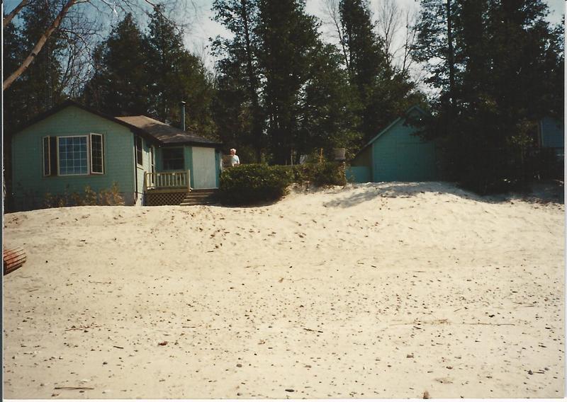 04-April 91.jpg