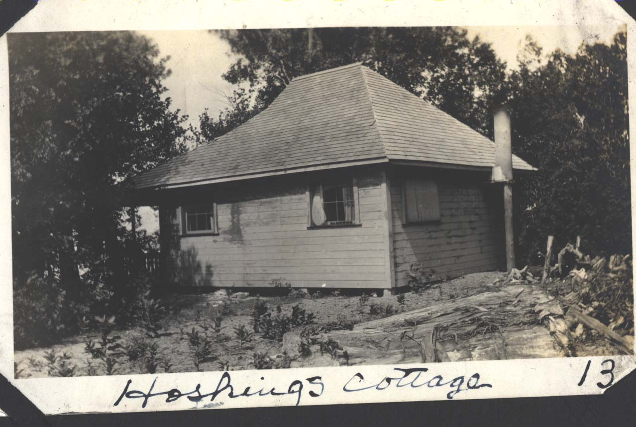 Hoshings cottage.jpg