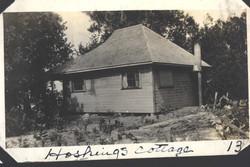 Hoshings cottage.jpg