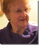 Obituary - Ruth Mary Wright nee Nattress - Cottage 136