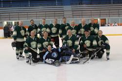 brucebeachhockey